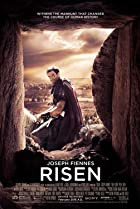 Image of Risen