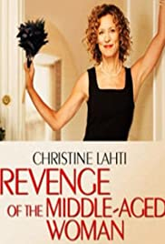 Revenge of the Middle-Aged Woman (2004) Poster - Movie Forum, Cast, Reviews