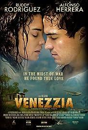 Venezzia(2009) Poster - Movie Forum, Cast, Reviews