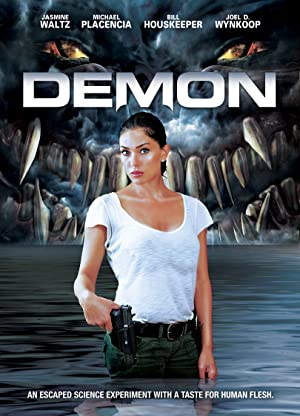 Demon (2013)