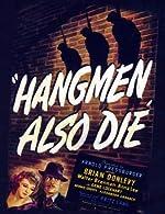 Hangmen Also Die(2007)