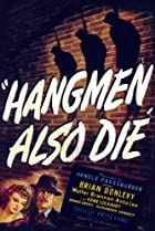 Image of Hangmen Also Die!