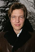 Thomas Vinterberg's primary photo
