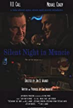 Primary image for Silent Night in Muncie