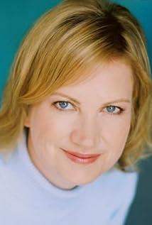 Aktori Kathryn Greenwood
