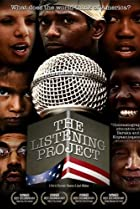 Image of The Listening Project