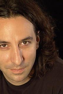 Laurent Malaquais Picture