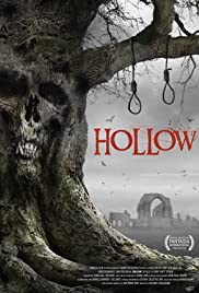 Hollow (2011) Poster - Movie Forum, Cast, Reviews