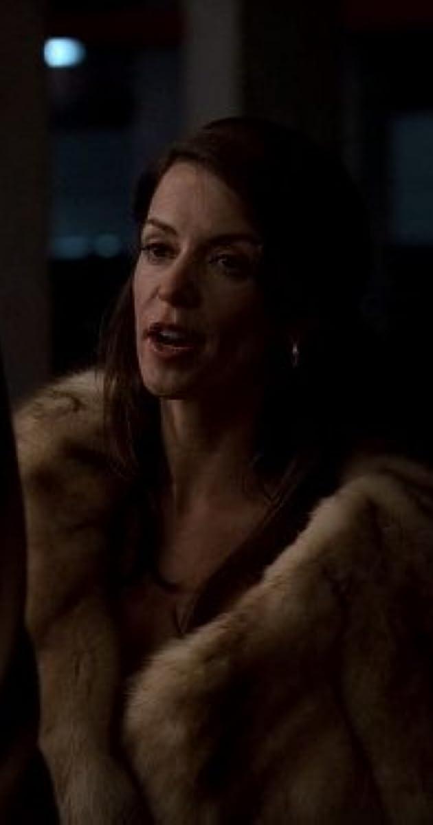 The sopranos best episodes imdb / Screenrush trailers