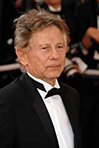 Image of Roman Polanski