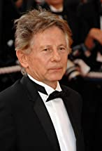Roman Polanski's primary photo