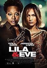 Lila & Eve(2015)