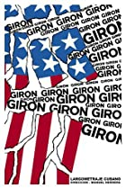 Image of Giron