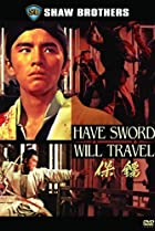 Image of Have Sword Will Travel