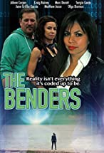 Primary image for The Benders