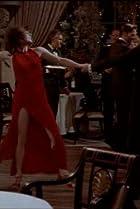 Image of Frasier: Moon Dance