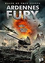 Ardennes Fury(1970)