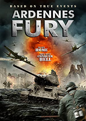 Ardennes Fury (2014) Download on Vidmate
