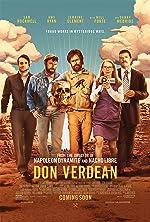 Don Verdean(2015)