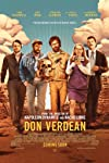 First Trailer For Don Verdean Unearthed