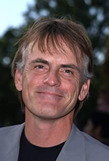 Rob Paulsen Picture