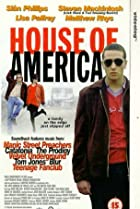 Image of House of America