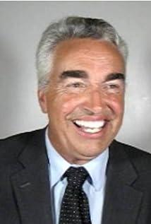 Paul Barlow Jr. Picture