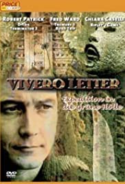 The Vivero Letter Poster