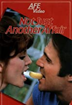 Not Just Another Affair