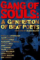 Image of Gang of Souls: A Generation of Beat Poets