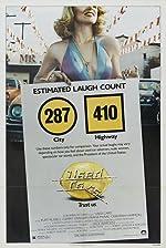 Used Cars(1980)