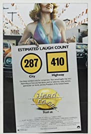 Used Cars (1980) Poster - Movie Forum, Cast, Reviews