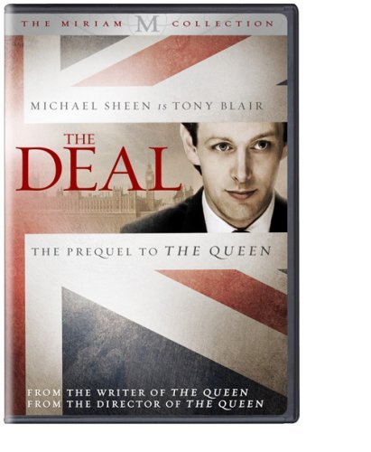 image The Deal (2003) (TV) Watch Full Movie Free Online