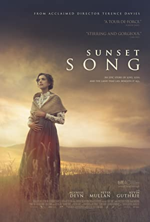Sunset Song (2015) Download on Vidmate