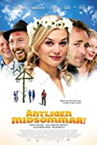 Image of A Swedish Midsummer Sex Comedy