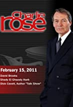 Primary image for Episode dated 15 February 2011