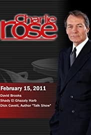Episode dated 15 February 2011 Poster