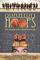 Image of Quantum Hoops