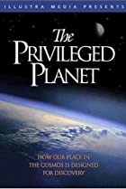 Image of The Privileged Planet