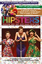 Image of Hipsters