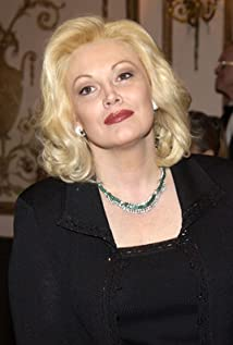 Aktori Cathy Moriarty