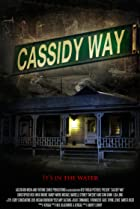 Image of Cassidy Way