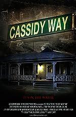 Cassidy Way(2016)