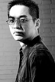 Zheng Chang Picture