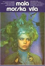 Malá morská víla(1976) Poster - Movie Forum, Cast, Reviews