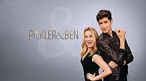 Pickler & Ben