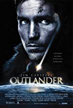 Primary image for Outlander