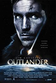 Watch Movie Outlander (2008)