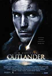 Outlander 2008 BluRay 480p 380MB Dual Audio ( Hindi – English ) MKV