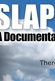 Slapp Suit: The Documentary About Nothing Poster